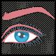 Eyelashes & Eyebrow