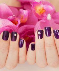 Floris Spa & Nail