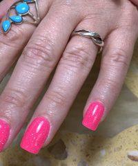 US Nails And Spa