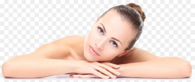 Changes Plastic Surgery & Spa