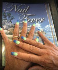 Nail Fever
