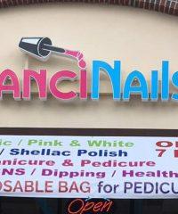 Fanci Nails