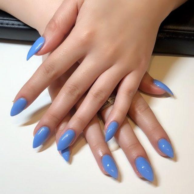 Roosevelt Nails Bar