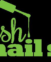 Blush Nail Spa