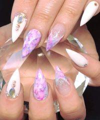 Nails By Nexgen